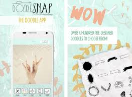 doodle apk doodlesnap photo overlays apk version 1 42