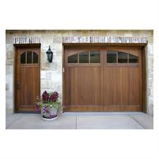 Garage Door Designs by Designer Garage Doors A Modern Garage Door Design In Irvine