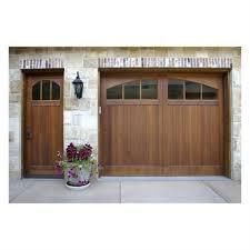 designer garage doors a modern garage door design in irvine designer garage doors garage door design ideas and products best concept