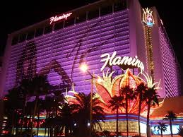 Buffet Coupons For Las Vegas by Flamingo Las Vegas Deals Promo Codes And Discount Coupons