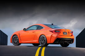 lexus rcf youtube new virtual reality app let u0027s you drive the lexus rcf on the