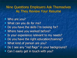 Tips On How To Write A Resume How To List Degree In Progress On Resume Art Education Research
