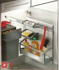 rangement meuble cuisine rangement meuble bas de cuisine cuisinesr ngementsbains