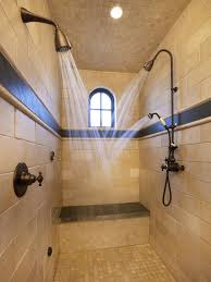 Bathroom Shower Pics by Choosing Bathroom Fixtures Hgtv
