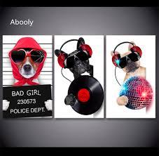 bulldog art promotion shop for promotional bulldog art on
