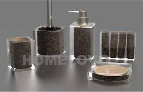 Waterworks Bathroom Accessories Awesome Hotel Bathroom Fixtures With Contemporary Bathroom