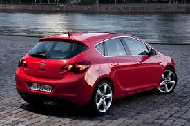 opel astra sedan 2012 opel astra sedan official pics