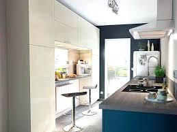 meuble bar pour cuisine ouverte bar pour cuisine ouverte merveilleux meuble bar pour cuisine
