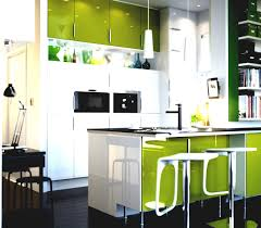 Designer Kitchen Furniture by 25 Ways To Create The Perfect Ikea Kitchen Design