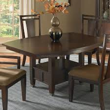furniture kitchen table set bobs furniture kitchen island wonderful kitchen 5 charming bobs