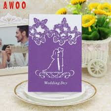 Card Factory Party Invitations Compare Prices On Folding Type Card Envelope Wedding Online