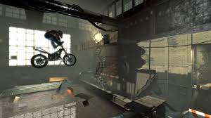 freestyle motocross game download urban trial freestyle download
