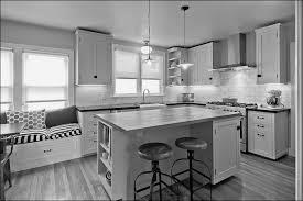 Kitchen Renovation Design Tool kitchen interesting best kitchen design hk design hk jf in with