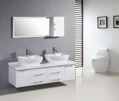 bathroom design marvelous bathroom vanities online 72 inch