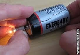 how do batteries work a simple introduction explain that stuff