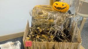 spirit halloween state college e kamakani hou archives 2015 october