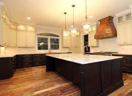 Building Upper Kitchen Cabinets Kitchen U2013 Stanton Homes