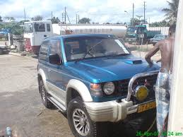 pajero at mode switch mitsubishi pajero owners