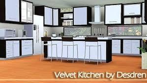 sims kitchen ideas sims 3 kitchen house plan best house ideas on sims house sims 4