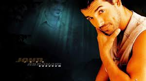 john abraham hd wallpapers wallpaperscharlie 1600 952 john abraham