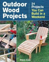 Outdoor Wood Projects Plans by You Need To Know The 7 Bs Of Building Bookcases Woodworking