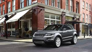 nepal new land rover range rover evoque special edition land rover mena