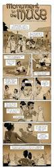 jack kirby quote zen pencils 200 monument to the muse