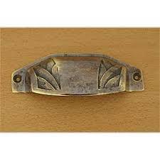 art deco cabinet pulls art deco cabinet drawer pull handle handles locks hinges