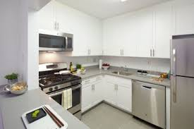 1 bedroom apartment in jersey city 20 river ct 204 jersey city nj 1 bedroom apartment for rent for