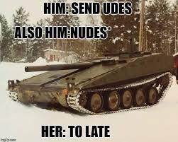 Tank Meme - official tank memes thread suggestions feedback world of
