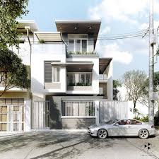 home design program download dream designer home exterior design tool sweet looking house