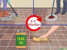 how to clean slate bob vila s blogs
