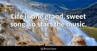 ronald quotes brainyquote