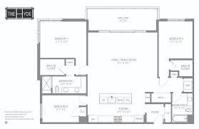 Clarendon Homes Floor Plans Floorplans U2014 The Hyde In Clarendon
