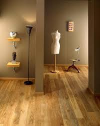 boen engineered vivo oak 138mm matt lacquered flooring