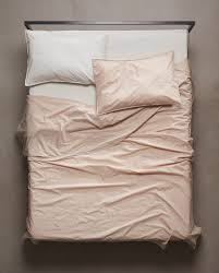 nite bed sheet society limonta