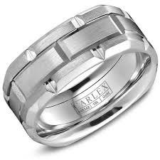 men s ring men s rings men s luxury diamond rings crownring