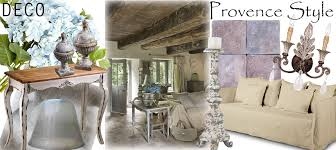 provence style provence style interior home design ideas the fanzynet