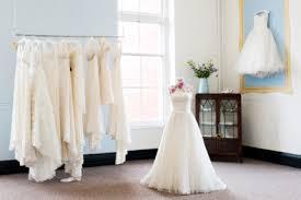 wedding boutique ideas for bridal boutique names bridal shop interior on