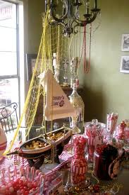 Pirate Decoration Ideas 325 Best Kids Pirate Party Images On Pinterest Pirate Party