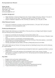 nursing manager resume objective statements resume nurse manager resume 2 resumes exles definition noun