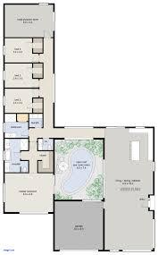 big houses floor plans 6 bedroom floor plans inspirational big house plans mansion house