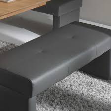 Esszimmer Grau Braun Funvit Com Schlafzimmer Mömax