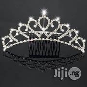 tiaras for sale tiara for sale in nigeria 83 second tiaras