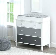 davinci jenny lind changing table jenny lind changing table view full size davinci jenny lind dresser