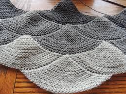 knitting pipeline february 2013