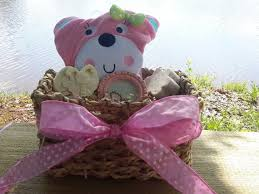 Baby Shower Baskets The 25 Best Baby Gift Baskets Ideas On Pinterest Gift