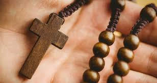rosary dreams meaning interpretation and meaning