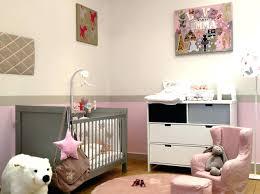 disposition chambre bébé disposition chambre bebe nos conseils pour amacnager et daccorer une