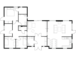 small 3 bedroom house floor plans small single house plan house floor plans 3 bedroom 2 bath 2